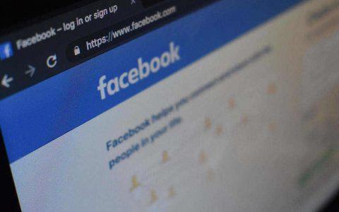 """Facebook 全球货币战略:从企业进化成""""超级国家"""""""
