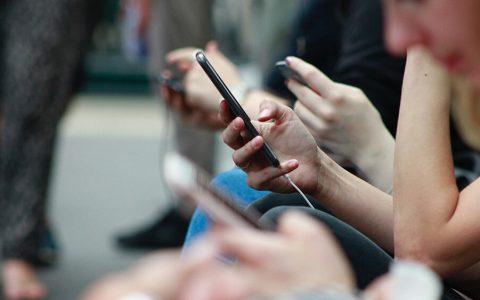 被华为反超,一季度iPhone在全球智能手机市场份额降至第三