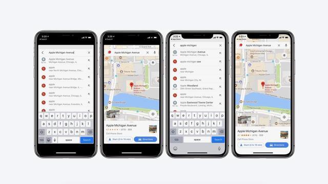 iPhone SE2与二手iPhone X,该如何选择?