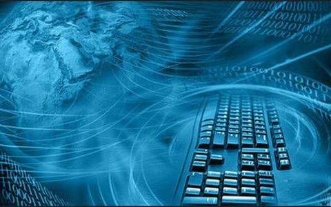 Bentley Acceleration Initiatives 宣布成立 OpenTower iQ——与 Visual Intelligence 和 Aeroprotechnik 共同组建的 5G 电信塔数字合资企业