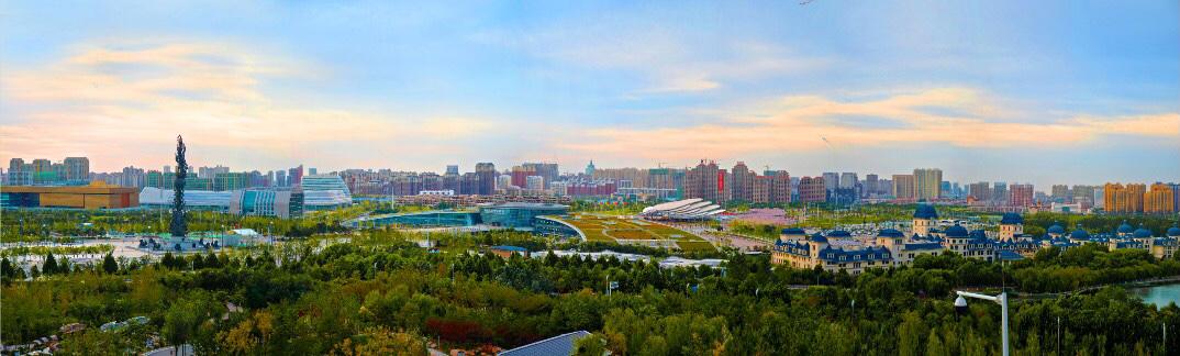 "AIpark(爱泊车)中标唐山市智慧停车""新基建""项目 以人工智能为城市治理解难题"