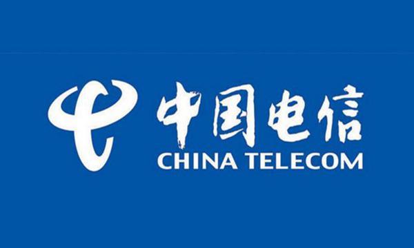 曾领先的中国电信落后了,净增5G用户仅有中国移动的三分之一