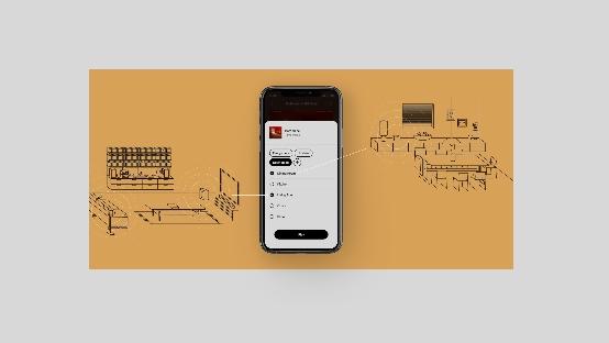 定义家庭影音新标准:Sonos发布新款智能条形音响Sonos Arc