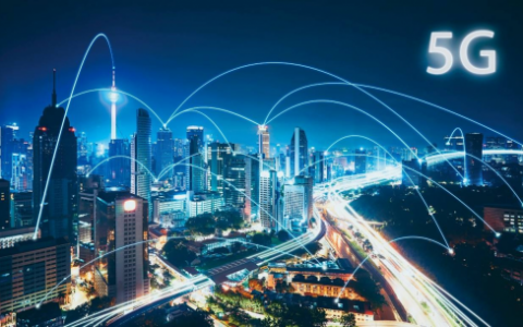 新基建大潮下,XTransfer以科技创新赋能外贸B2B电商