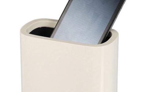 手机信息安全防护盒--保护你的手机语音安全