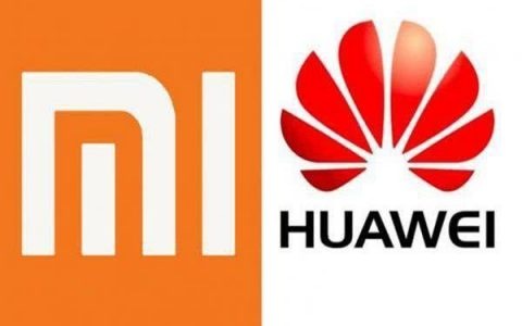 5G手机占比逼近四成,华为和小米将加速5G普及