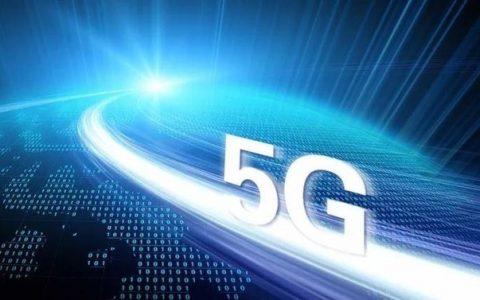 5G旗舰,这三款你值得拥有,肯定不会买错!