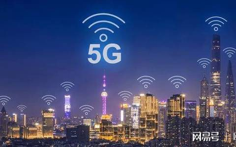 5G基站建设正在加速,5G网络年底有望覆盖全国地级市