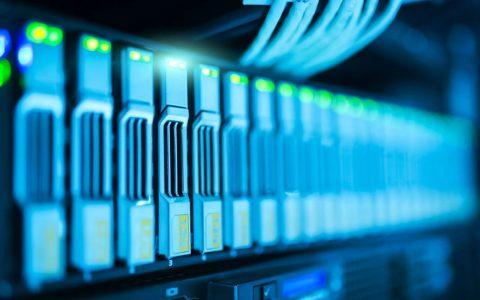 奔溃、卡顿、死机……互联网企业还需打造这一环