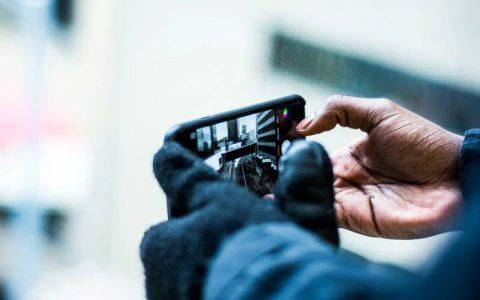 小米手机2020再渡劫