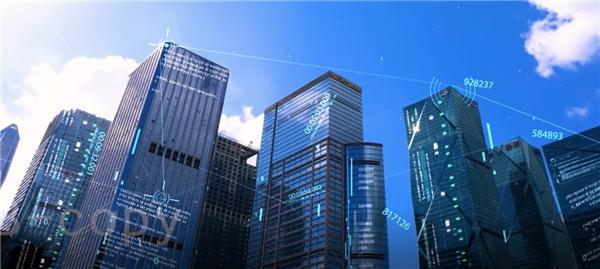 承接5G规模发展,网银互联MDC布局云网,满足企业多元化需求