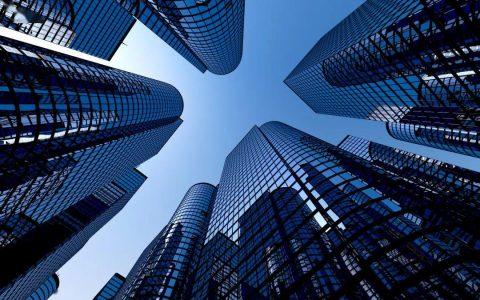 OBEX——金融服务中的佼佼者
