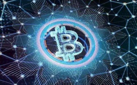 FNE(福势币)的核心目标是成为链接现实世界与区块链世界的基础设施