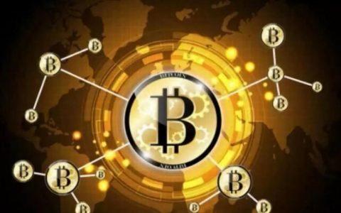 RULINDEX国际数字交易所为核心加密数字衍生品提供全场景交易服务