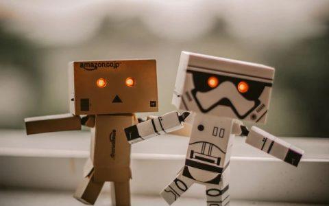 AI下一站:精细化生活场景的智能时代