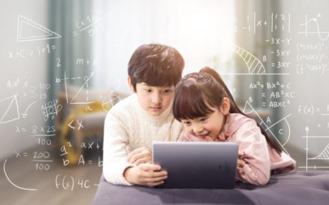 破解在线教育难题,暗物智能助力教培机构打造新内核