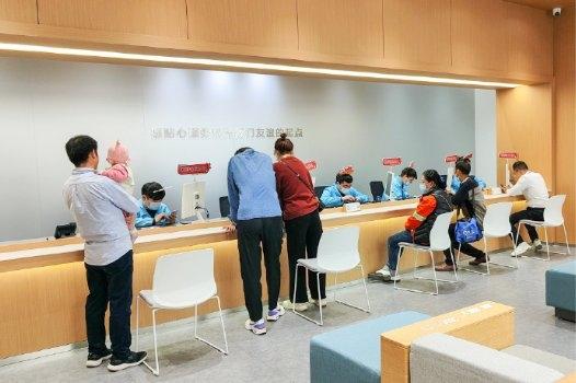 OPPO用贴心服务带来权益升级,感恩节将返场会员日福利