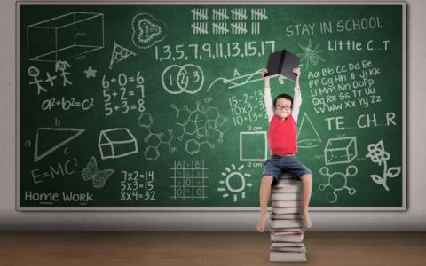 持续盈利的51Talk:业务单一存隐患,教育质量是关键