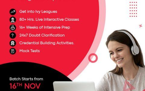 Turito在线学习平台启动全球服务