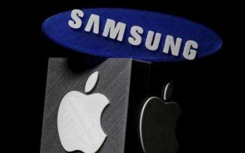 三星跟风苹果,智能手机厂商赚钱越来越难还是越来越懒?