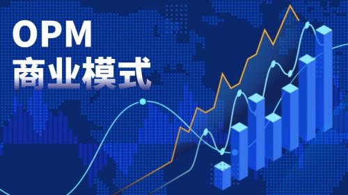 """银星智能获近亿元B轮融资,""""OPM商业模式""""引领扫地机器人产业变革"""