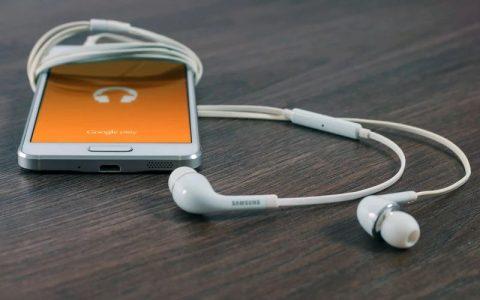 虾米逝去:透视在线音乐的下一场战争