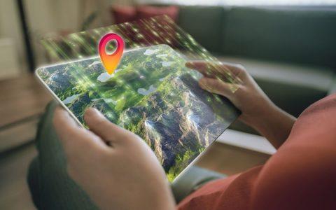 高精地图开启量产博弈