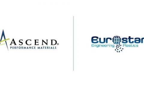 奥升德收购Eurostar工程塑料