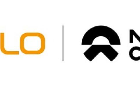 NOLO VR完成2000万美元B轮融资,蔚来资本领投,老股东持续加码