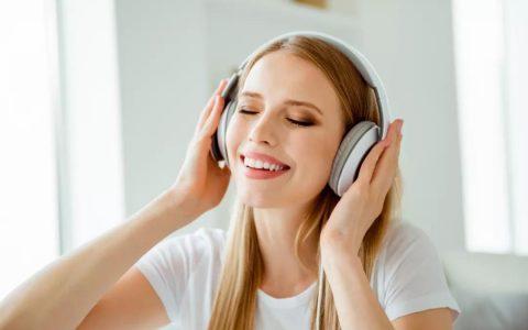 透视腾讯音乐新财报,在线音乐需要B+C