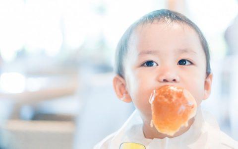 IFF在中国推出一系列用于甜味烘焙制品的抗老化淀粉酶