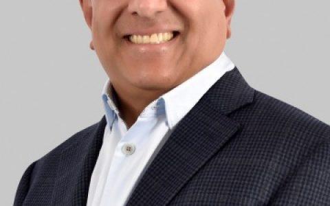 阿布扎比技术创新研究所为安全系统研究中心顾问委员会任命国际专家