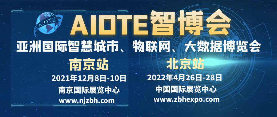 2021040108042451