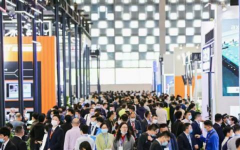 第五届中国数字化制造高峰论坛成功举办
