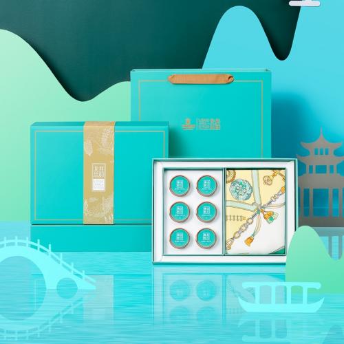 万事利-中国丝绸与中国文化融合创新 塑造民族品牌