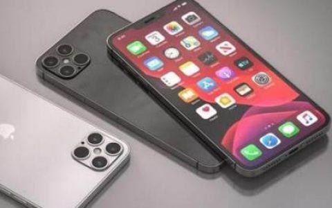 """降价反击!iPhone 11 降至""""小米价"""",苹果成功俘获等等党们的心"""