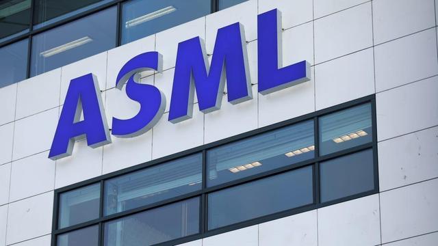 ASML做出正确决定,国产芯片转机来了