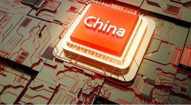 中国一年进口2.2万亿,清华成立芯片学院,从根源上解决芯片难题