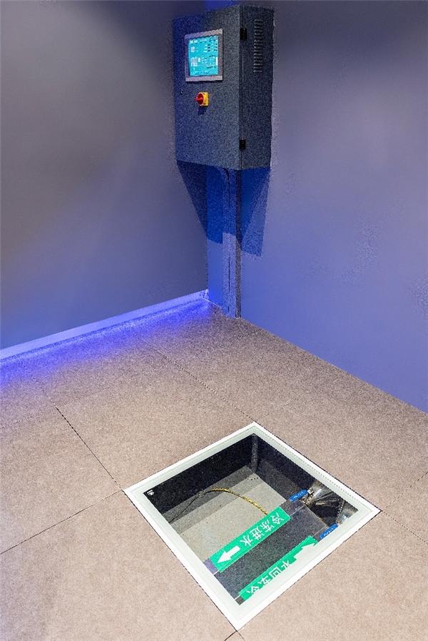 Phoenix超级计算机落地中国科学院大学