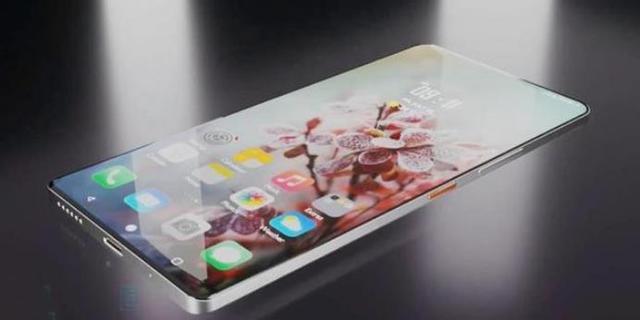比iPhone13更强悍,华为Mate50Pro浮出水面,这才是华为真正实力