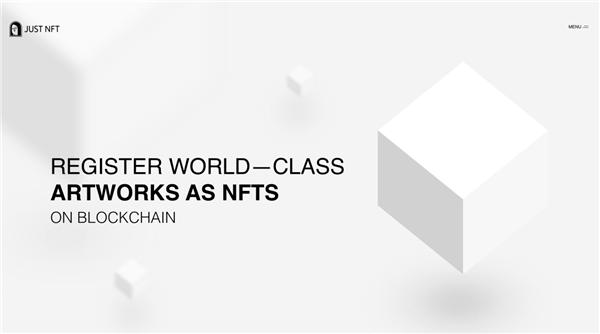 孙宇晨拍得Beeple整套NFT作品 JUST NFT基金完成首批藏品NFT化