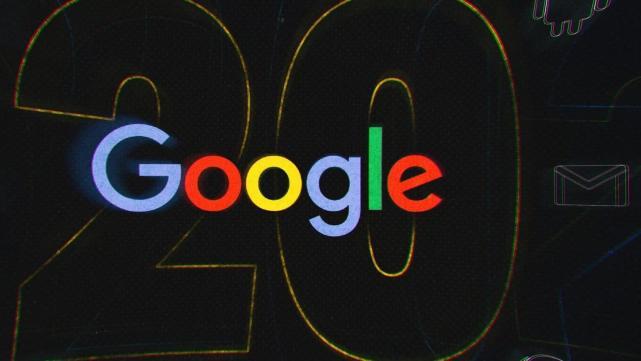 """谷歌放出""""大招"""",对准华为鸿蒙系统?已经晚了"""