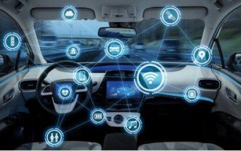 智能车载系统发展的掣肘,真的是技术落后吗?