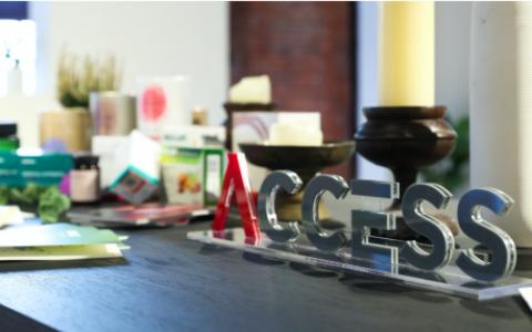 ACCESS集团澳洲ABM赋能电商发展新模式 创新消费结构让健康生活触手可及