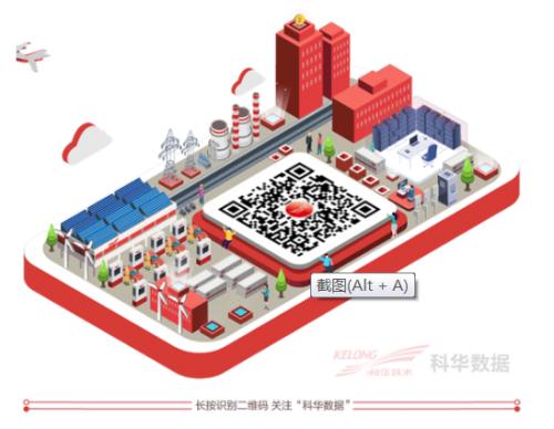 """020年中国UPS及微模块数据中心市场份额,科华数据双双斩获第一"""""""