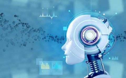 以生物医药为引擎,AI大赛能否促产业振兴开新局?