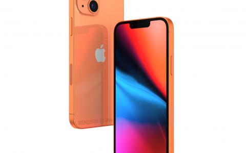 苹果今年没有iPhone13,没有屏下指纹,没有1TB,没有全系LiDAR!
