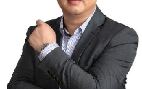 薪宝科技CEO刘树兵作客广州电台潮墟直播室 为自由职业综合保障服务强势发声