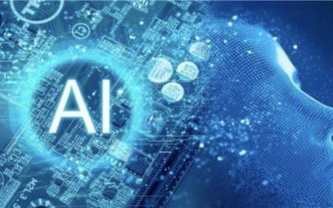 为什么说好的AI训练数据平台对人工智能至关重要?