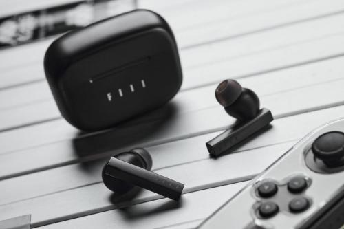 运动蓝牙耳机哪个好、性价比高的蓝牙运动耳机